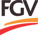 FGV Holdings