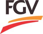 FGV Holdings