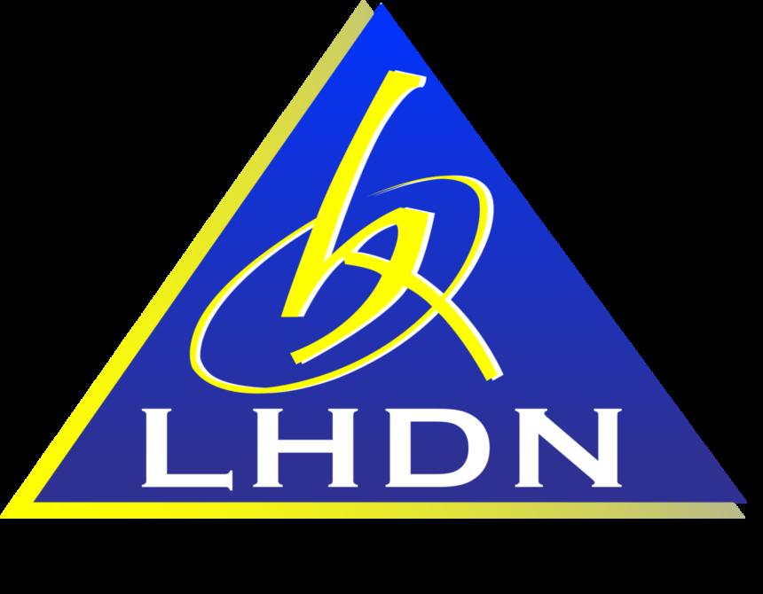 LHDN Malaysia