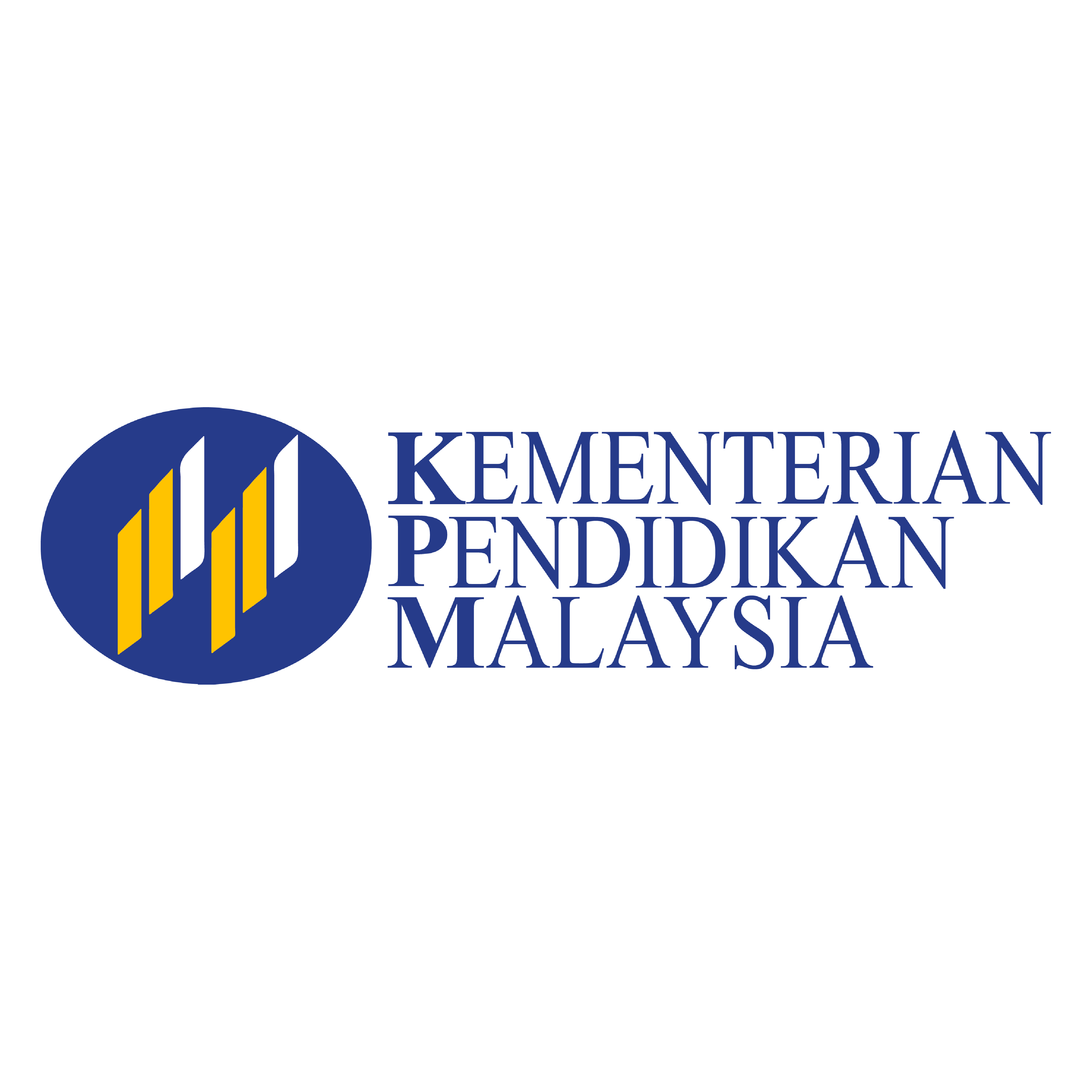 Terengganu Cyber School Project