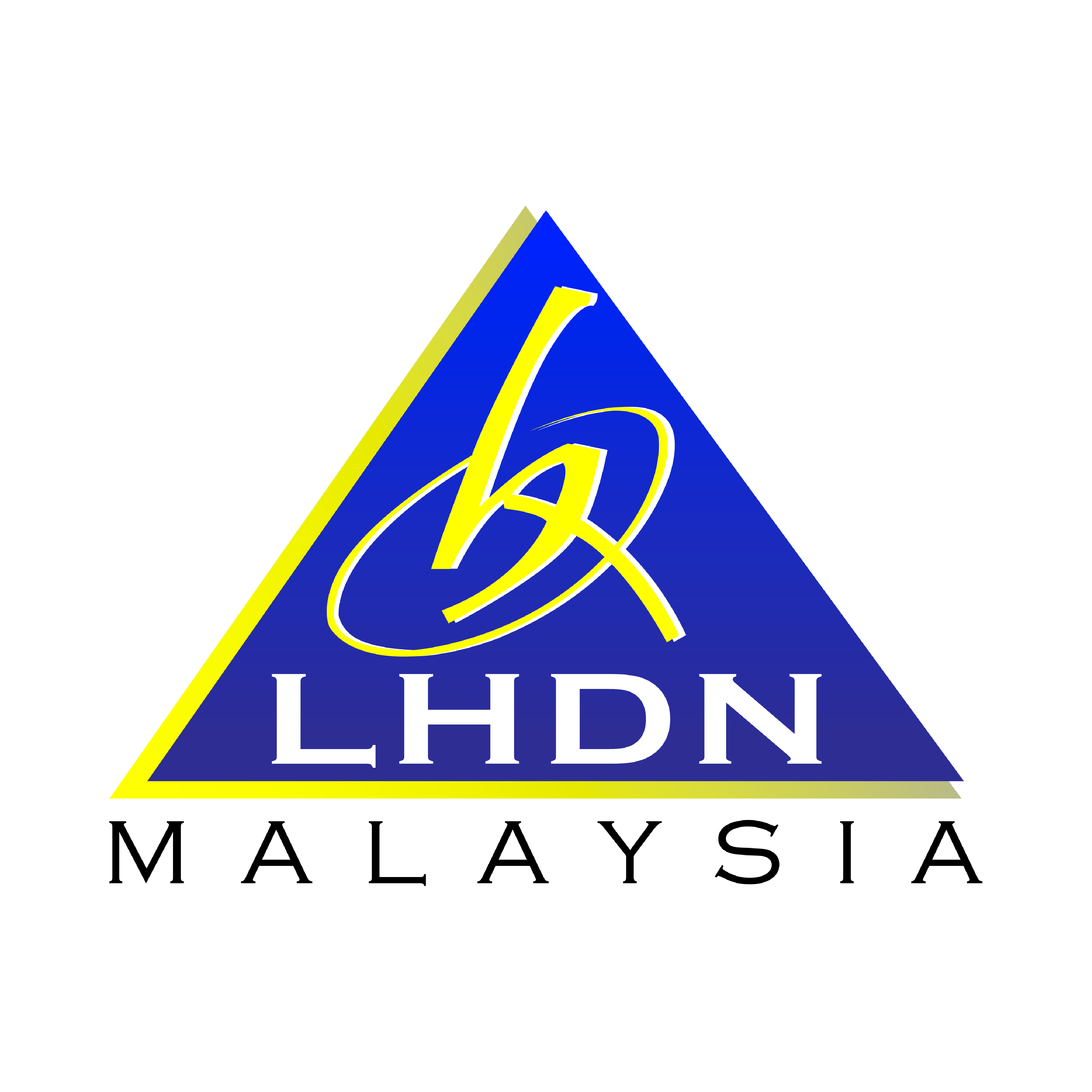 IPVPN for LHDN